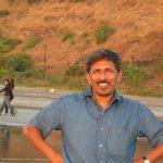 चित्रकार : गिरीश सहस्रबुध्दे